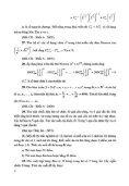 Tuyển tập bài tập trắc nghiệm và tự luận Toán THPT Ngô Long Hậu - Page 6