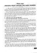 Trắc nghiệm toán luyện thi THPT Quốc Gia (2017) - Page 5