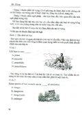 Cấu tạo từ tiếng anh THPT The Windy (2011) - Page 7