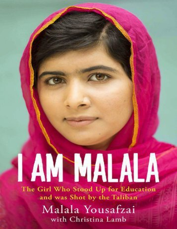 I-am-Malala-PDF-book-by-Malala-GrowPK.com_