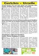 April 2018 - Page 3