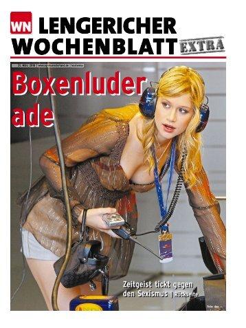lengericherwochenblatt-lengerich_31-03-2018