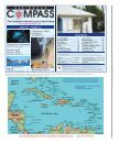 Caribbean Compass Yachting Magazine - April 2018 - Page 3