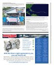 Caribbean Compass Yachting Magazine - April 2018 - Page 5