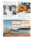 Caribbean Compass Yachting Magazine - April 2018 - Page 6