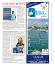 Caribbean Compass Yachting Magazine - April 2018 - Page 7