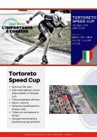 2018 World Cup Inline Slalom - Page 6