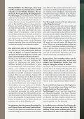 Orhideal IMAGE Magazin - April 2018 - Page 4