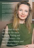 Orhideal IMAGE Magazin - April 2018 - Page 5