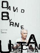 davidbyrne - Page 2