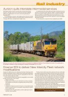Railway_Digest__February_2018 - Page 5