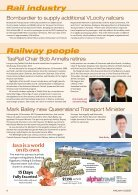 Railway_Digest__February_2018 - Page 6