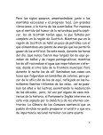 El tamaño importa - Page 6