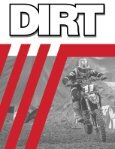 DIRT AX SPECIAL and Project 91 with Ben Milot and Carl Vaillancourt - Page 3
