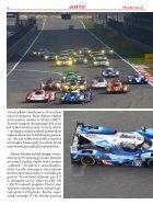 iA80_print - Page 6