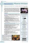 Redescubriendo el Planeta Océano - IUCN - Page 2