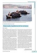 Redescubriendo el Planeta Océano - IUCN - Page 3