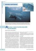 Redescubriendo el Planeta Océano - IUCN - Page 4