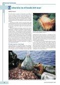 Redescubriendo el Planeta Océano - IUCN - Page 6
