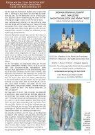 Kontakt 2018-04 - Page 3