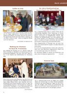 Kontakt 2018-04 - Page 4