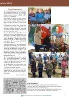 Kontakt 2018-04 - Page 7
