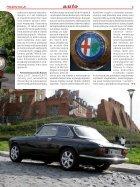 iA1 - Page 5