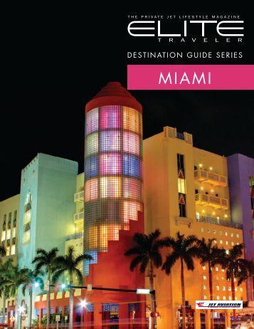 View PDF - Elite Traveler
