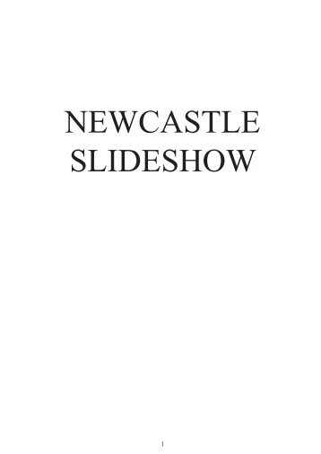 Pages from Newcastle Slideshow2014