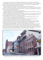 Pages from Newcastle Slideshow2014 - Page 5