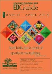 NHEG-Magazine-March - April