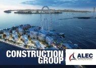 ALEC - Emirati Careers Fair Brochure 2017