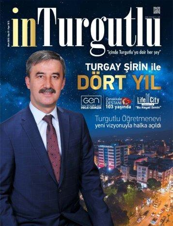 in turgutlu 51.sayı