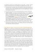Dragon Sign und -Procedure - Point-of-Care Ultraschall für peripher-venösen Zugang mit C-Mode - Seite 3