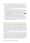 Dragon Sign und -Prozedur - Point-of-Care Ultraschall für peripher-venösen Zugang mit C-Mode - Seite 3