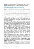 Dragon Sign und -Procedure - Point-of-Care Ultraschall für peripher-venösen Zugang mit C-Mode - Seite 4