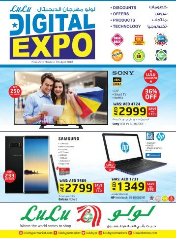 Digital Expo_Booklet_PrintOpt