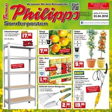 thomas-philipps-prospekt kw14