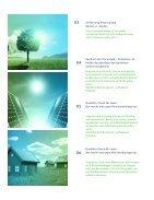 Ratgeber Photovoltaikanlage Miete oder Kaufen - Seite 3