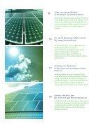 Ratgeber Photovoltaikanlage Miete oder Kaufen - Seite 4