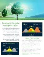 Ratgeber Photovoltaikanlage Miete oder Kaufen - Seite 7