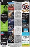 Le P'tit Zappeur - Saintbrieuc #381 - Page 2