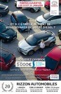Le P'tit Zappeur - Saintbrieuc #381 - Page 5