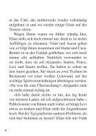 El Puerto 6 - Leseprobe - Seite 4