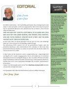 Inkontakt April - E - Page 2