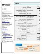 Inkontakt April - E - Page 3