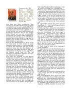 Inkontakt April - E - Page 4