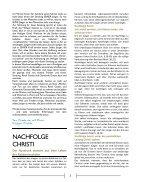 Inkontakt April - E - Page 5