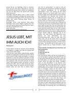 Inkontakt April - E - Page 6