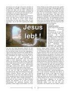 Inkontakt April - E - Page 7